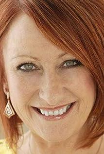 Lynne McGranger Picture