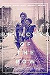 Movie Review – Princess of the Row (2019)
