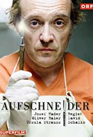 Aufschneider (2010)