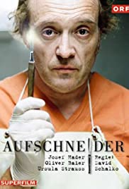 Aufschneider Poster - TV Show Forum, Cast, Reviews