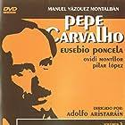 Pepe Carvalho (1986)