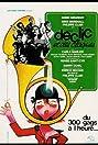 Déclic et des claques (1965) Poster