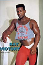 Ray Victory