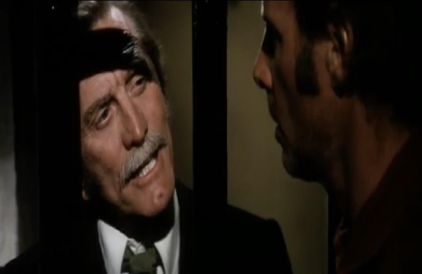 دانلود فیلم posse 1975
