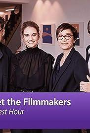 Darkest Hour: Meet the Filmmakers Poster