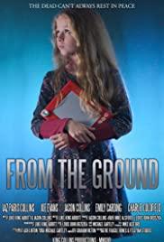 From the Ground (2020) 720p