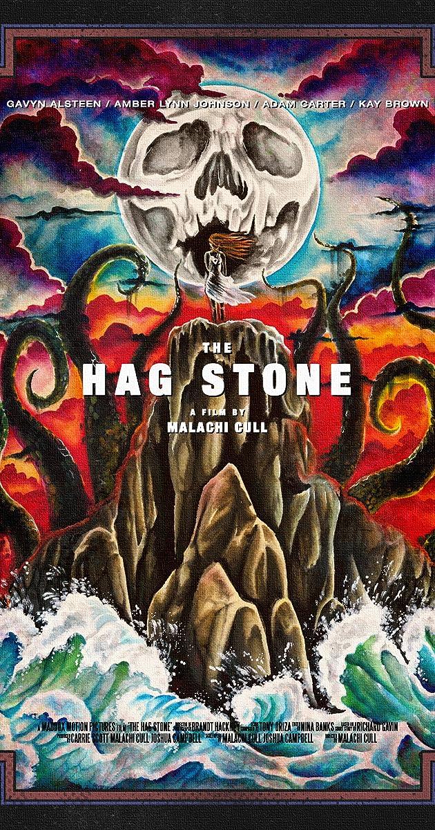 The Hag Stone 2017 Imdb Amazon stones is an importer and wholesaler of granite, marble, limestone, slate and other natural stones. the hag stone 2017 imdb