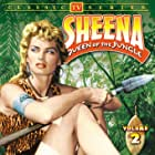 Sheena: Queen of the Jungle (1955)
