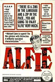 Alfie (1966) 720p