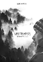 Last Remains