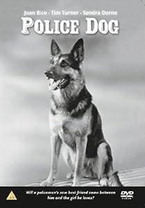 Police Dog UK