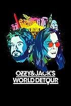 Ozzy & Jack's World Detour