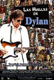 Las huellas de Dylan (2006)