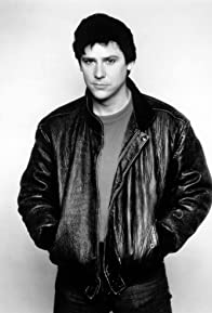 Primary photo for Shakin' Stevens