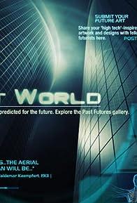 Primary photo for NextWorld