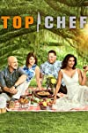 Top Chef (2006)