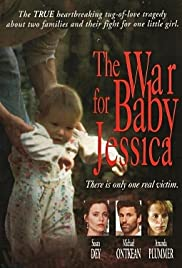 Whose Child Is This? The War for Baby Jessica Poster