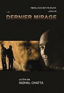 Descargas de películas completas a Le dernier mirage [2k] [HD] [QHD] by Nidhal Chatta