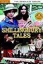 Shillingbury Tales (1980) Poster