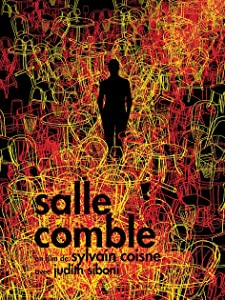 Dvd free downloads movies Salle comble by none [1280x720]