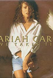 Mariah Carey: Love Takes Time Poster