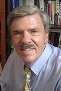 Robert Parry Picture