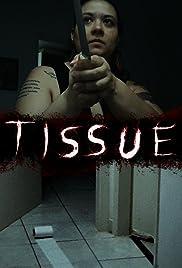 Tissue Poster