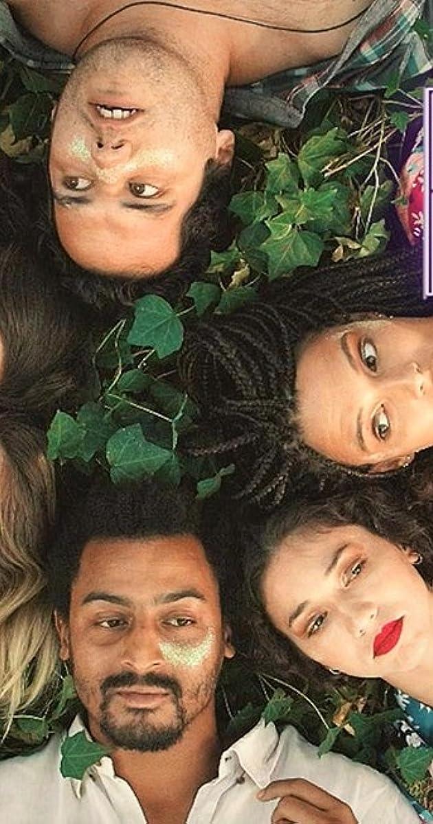 descarga gratis la Temporada 1 de Frágil o transmite Capitulo episodios completos en HD 720p 1080p con torrent