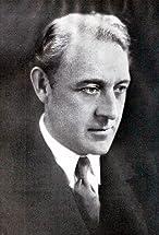 Holmes Herbert's primary photo