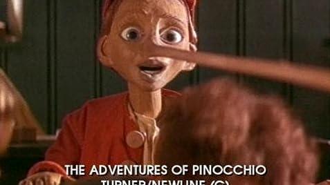 erotic adventures of pinnochio rapidshare