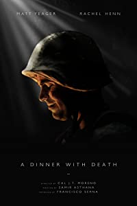 hindi A Dinner with Death