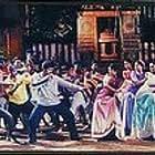 Joseph Vijay in Kannukkul Nilavu (2000)