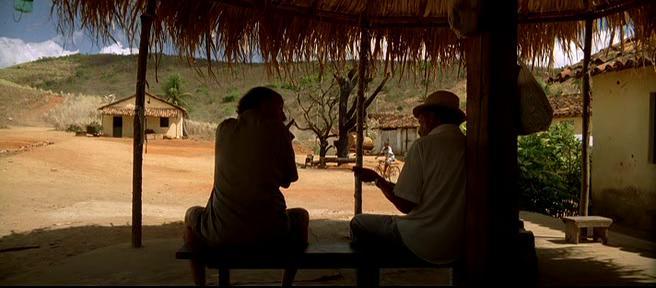 Baixio das Bestas (2006)