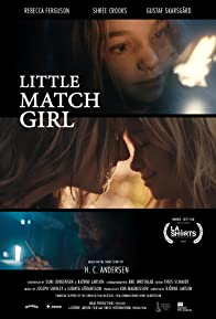 Primary photo for Little Match Girl