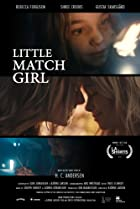 Little Match Girl (2018) Poster