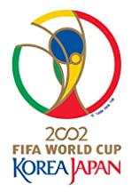 2002 FIFA World Cup Korea/Japan