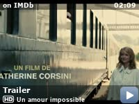 un amour à new york streaming vf