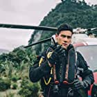 Eddie Peng in The Rescue (2020)