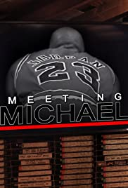 Meeting Michael