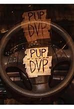 PUP: DVP