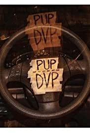 PUP: DVP Poster
