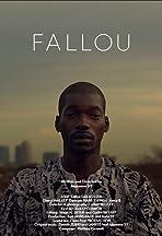 Fallou