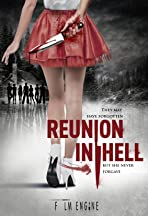 Reunion in Hell