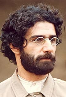 Mehdi Hashemi Picture