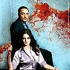 Rahul Bose in Fired (2010)