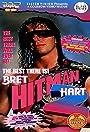 Bret Hitman Hart