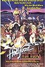 Hollywood Hot Tubs (1984)