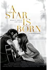 A Star Is Born (2018) ONLINE SEHEN