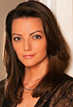 Kara Edwards's primary photo