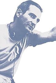Olivier Assayas Poster
